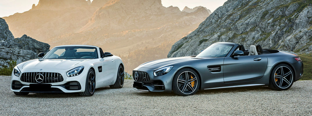 https://blogmedia.dealerfire.com/wp-content/uploads/sites/325/2018/02/2018-Mercedes-AMG-GT-C-FEATURE_o.jpg
