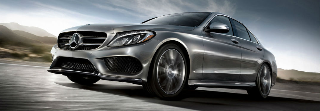which mercedes benz models offer 4matic all wheel drive