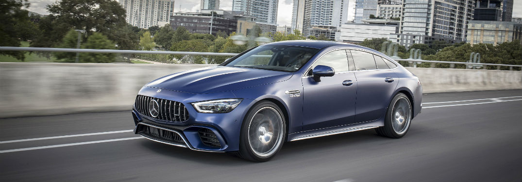 when is the 2018 mercedes amg gtc release date. Black Bedroom Furniture Sets. Home Design Ideas
