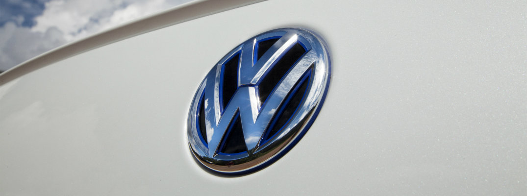 Volkswagen Model Names And Their Meanings