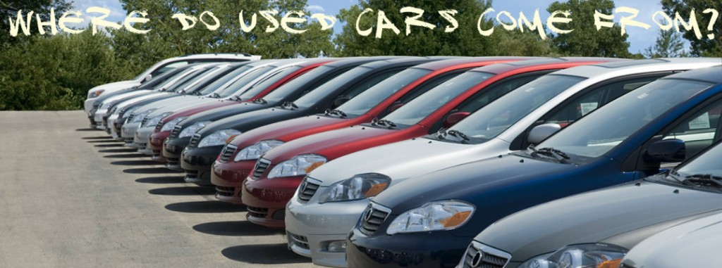Car Dealers In Seymour Wi