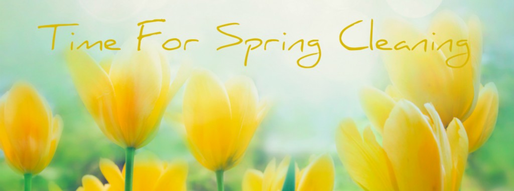 Spring-cleaning donation locations in Appleton and Oshkosh