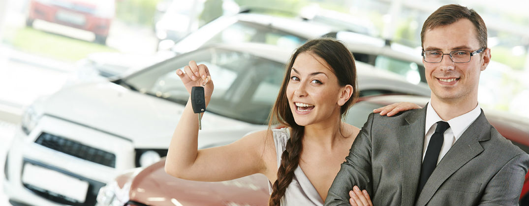 How To Get An Auto Loan With Bad Credit Car Credit Center