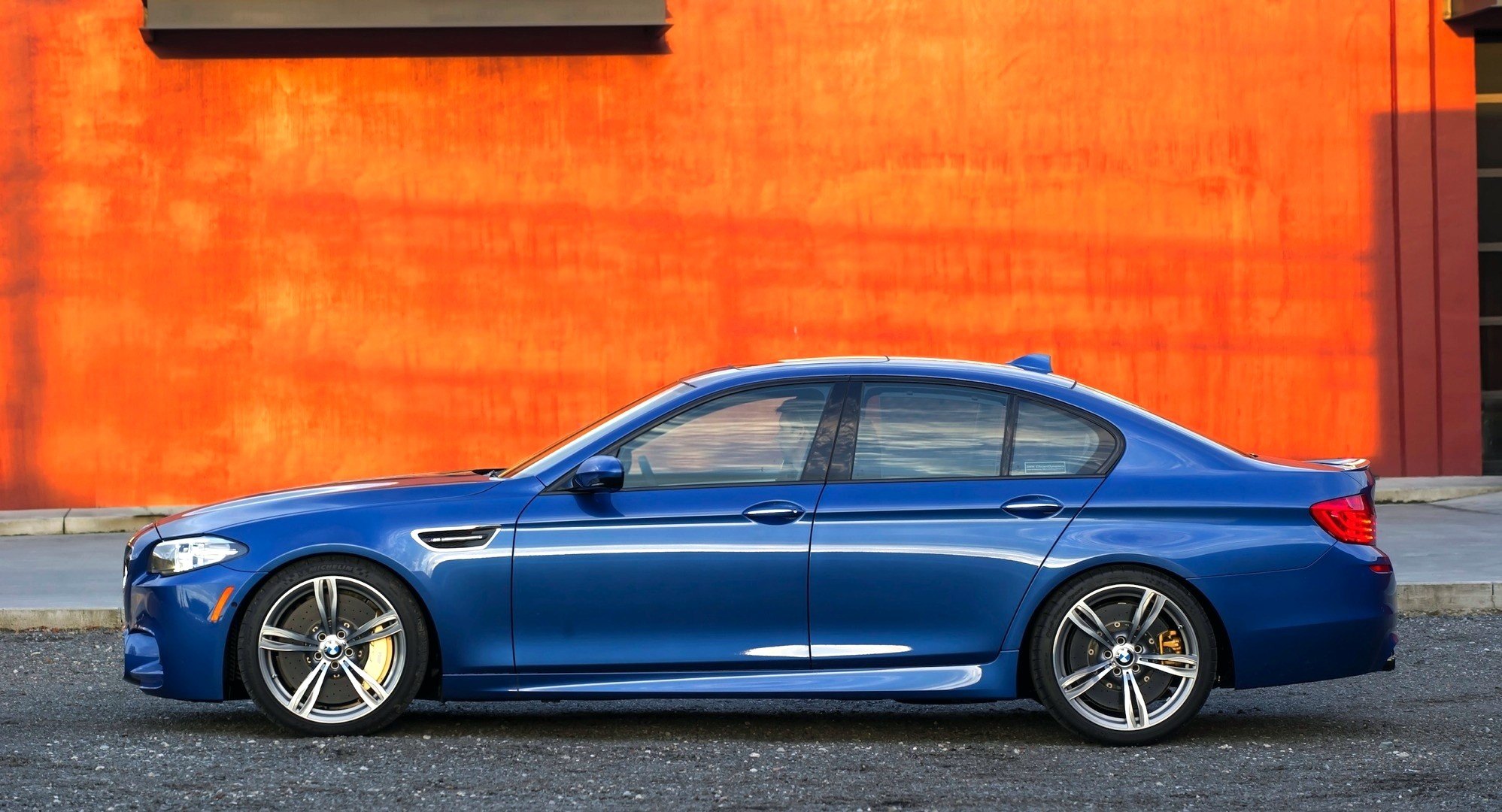 how much is a brand new bmw m5 auto express. Black Bedroom Furniture Sets. Home Design Ideas