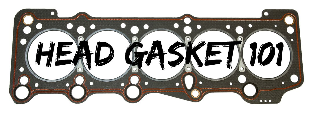 What is a Head Gasket and What Does it Do?