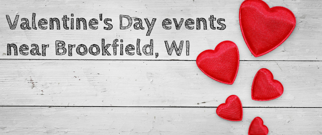 Things To Do On Valentine S Day Events For Couples And