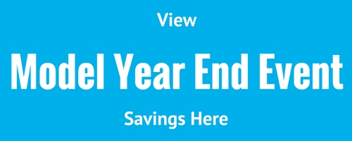 view model year end event savings