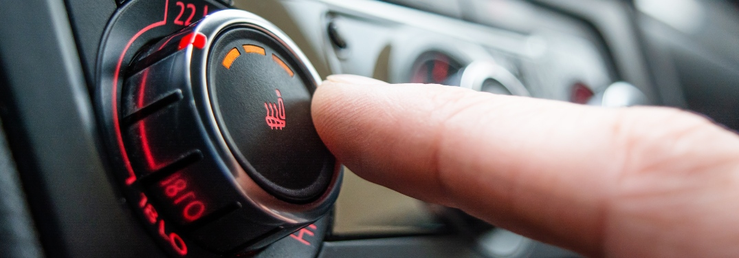 Do heated seats ruin leather upholstery?