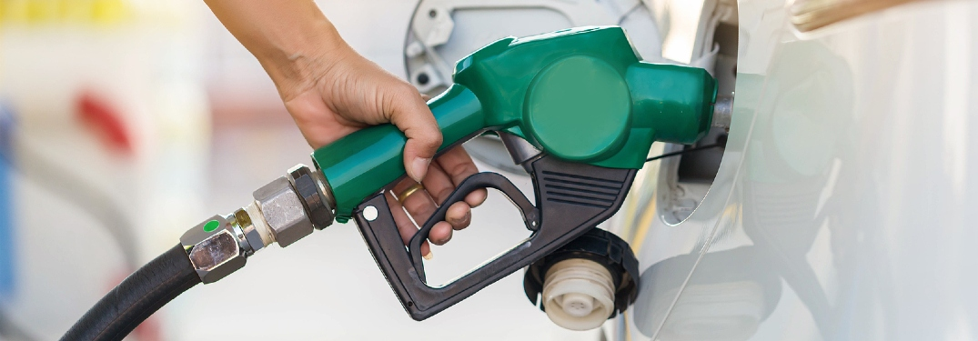 Should I use premium fuel in my turbocharged VW?