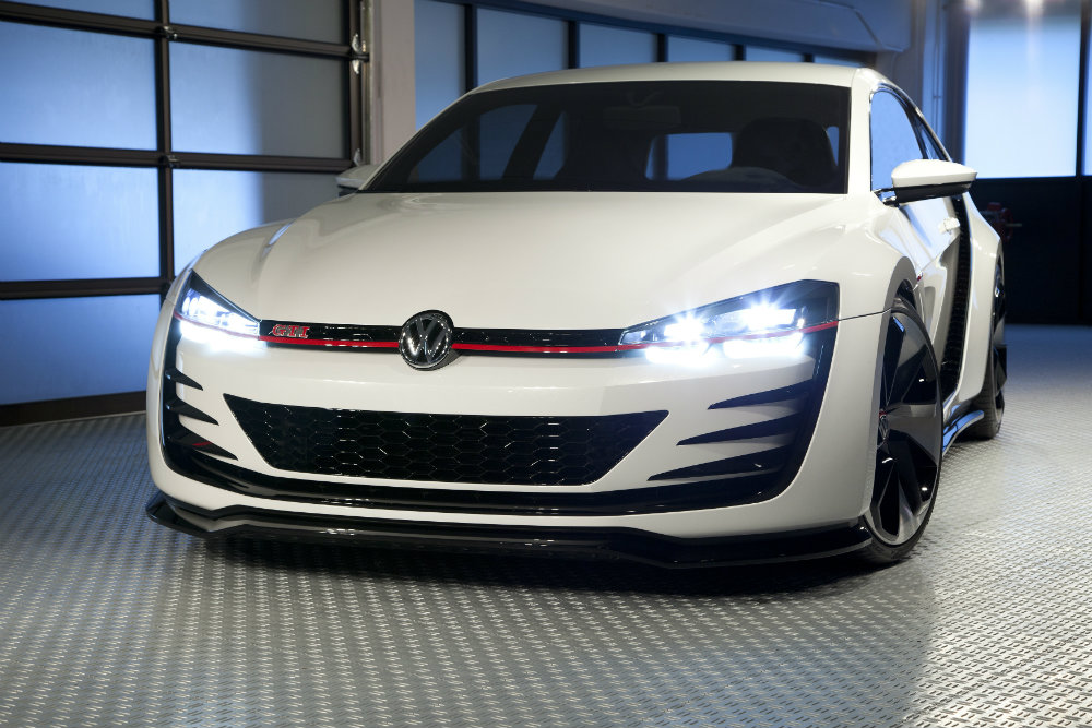2016-VW-Golf-GTI-Clubsport-Gallery-1 - Jennings Volkswagen