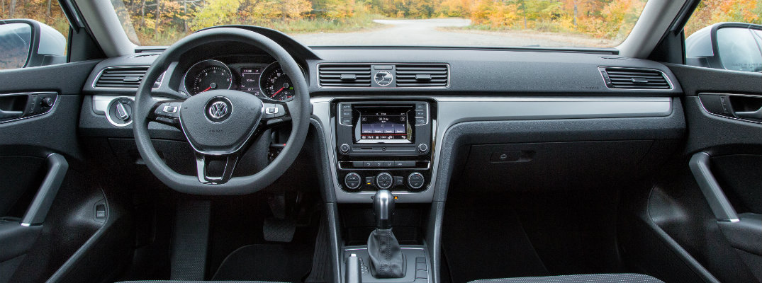 is Keyless Access with Push-Button Start?
