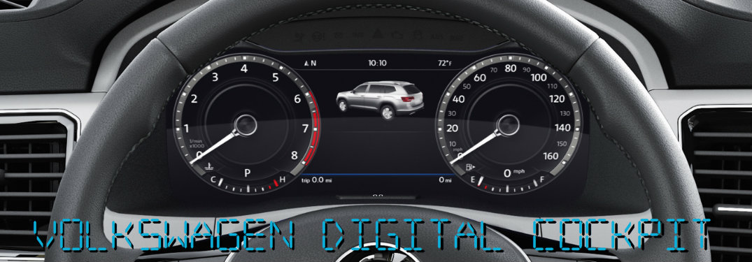 Auto cockpit vw  Which-VW-models-have-the-Volkswagen-Digital-Cockpit_o.jpg