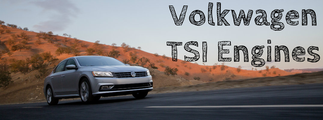 What Does Tiguan Mean >> What Does Volkswagen Tsi Mean