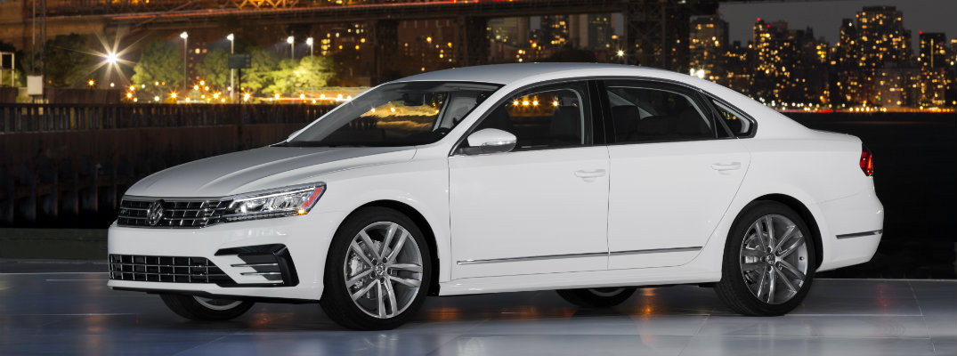 car base volkswagen specs passat new technical cars en trendline specifications