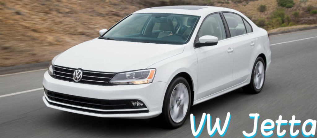 how long does the average vw jetta last how long does the average vw jetta last