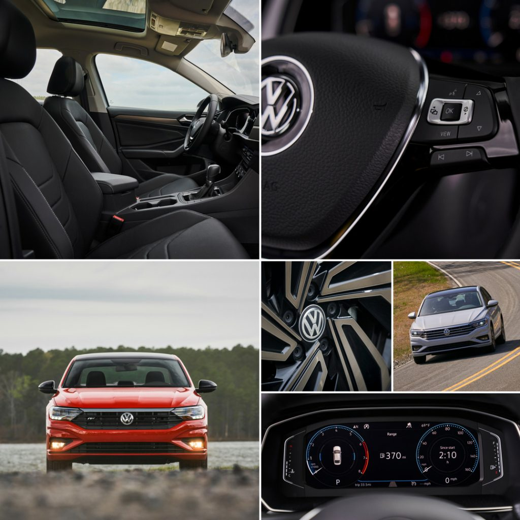 2019-VW-Jetta-Collage-1_o