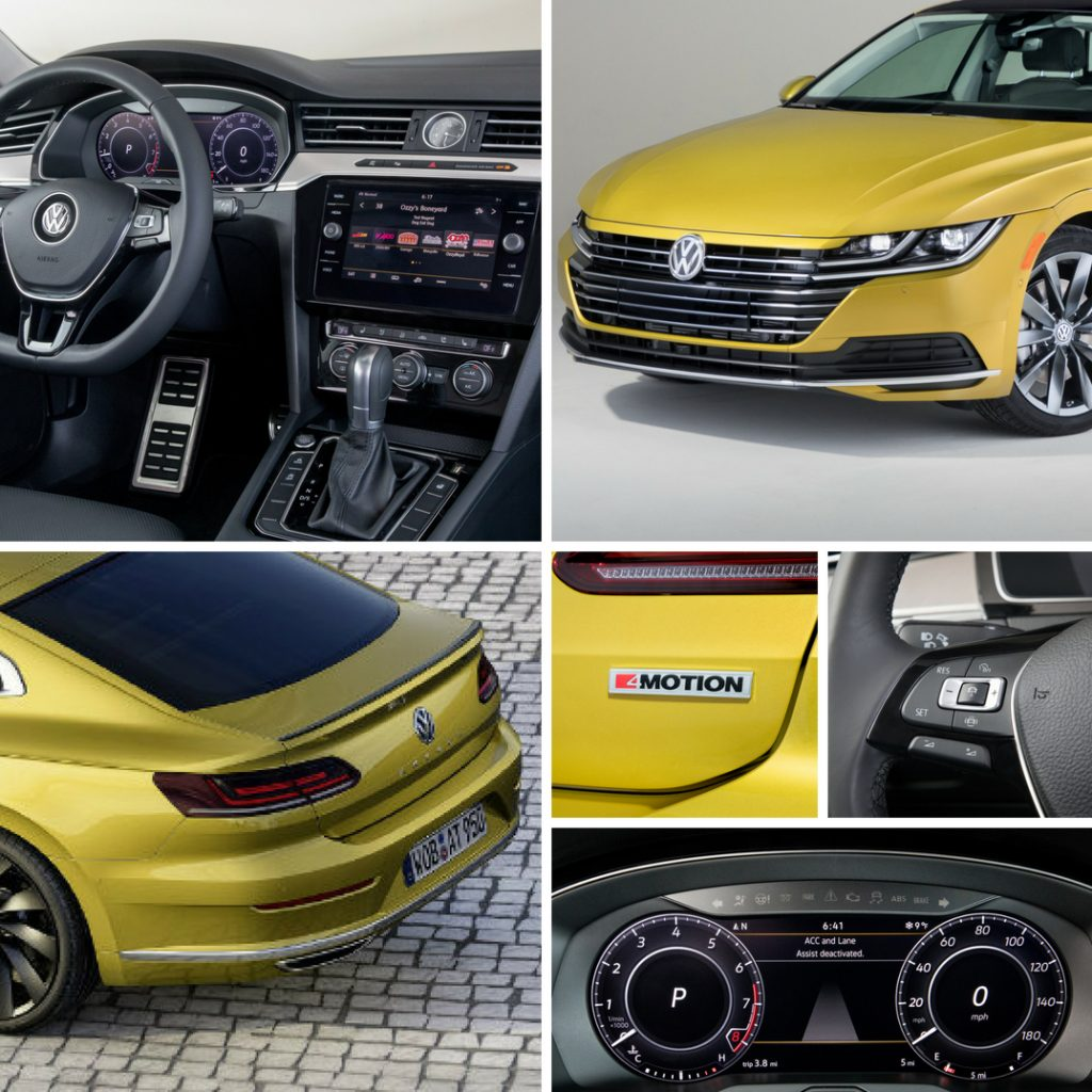 2019-VW-Arteon-Collage_o