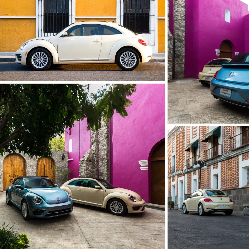 2019-VW-Beetle-Final-Edition-Collage_o