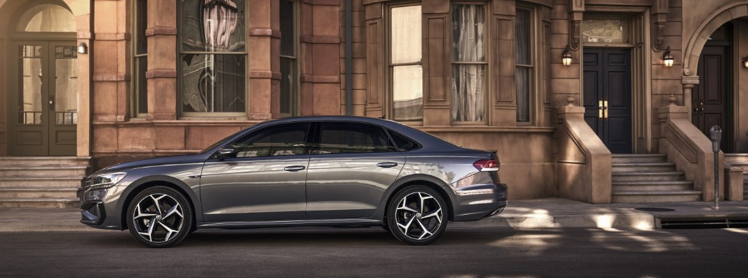 Volkswagen announces new tech, features for 2020 models