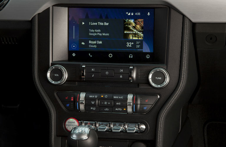 how to sync your phone to applink kimber creek ford. Black Bedroom Furniture Sets. Home Design Ideas