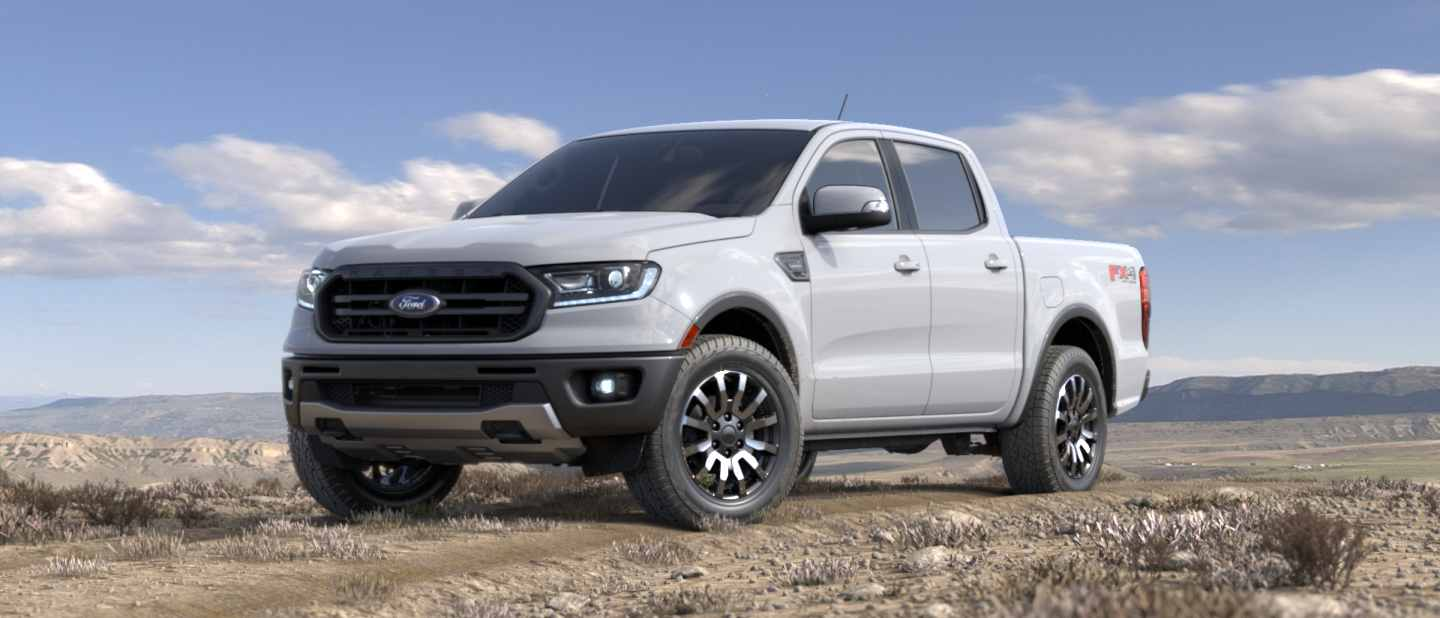 2019-ranger-oxfordwhite_o - Kimber Creek Ford