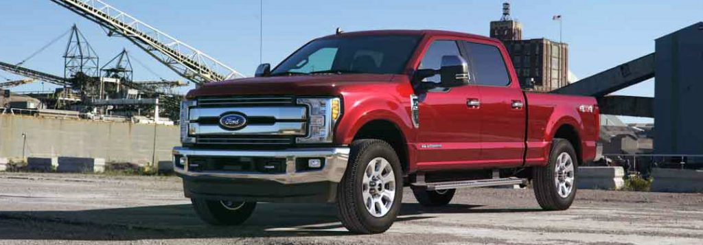 explore    ford super duty trims  colors