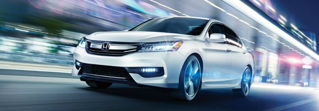 What s the difference between honda accord ex and lx for Difference between honda cr v lx and ex