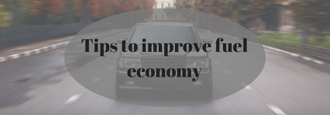 Image result for Great Fuel Economy Tips