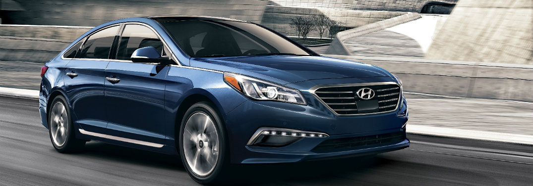 2016 Hyundai Sonata Car Book Best Bet