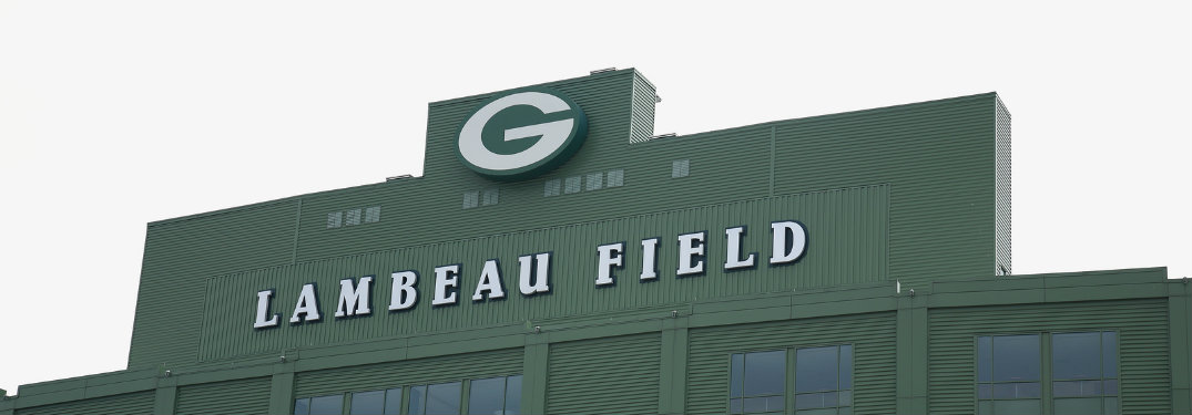 What Are the Best Parking Spots for a Packers Game?