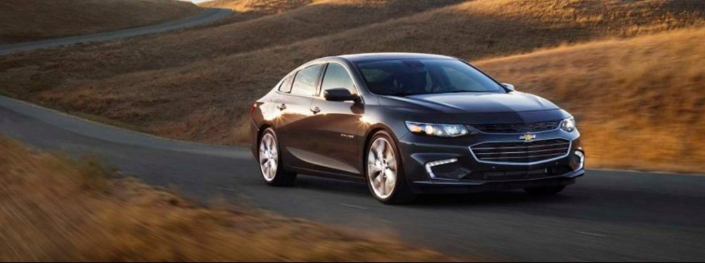 what colors are available for the 2017 chevy malibu? 2006 Chevy Malibu Hatchback White