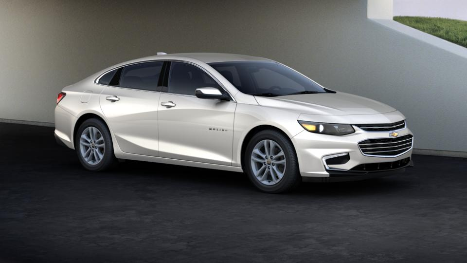 what colors are available for the 2017 chevy malibu. Black Bedroom Furniture Sets. Home Design Ideas