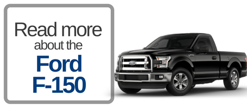 Ford F150 Bed Size >> 2018 Ford F 150 Xl Cab Sizes And Truck Bed Lengths