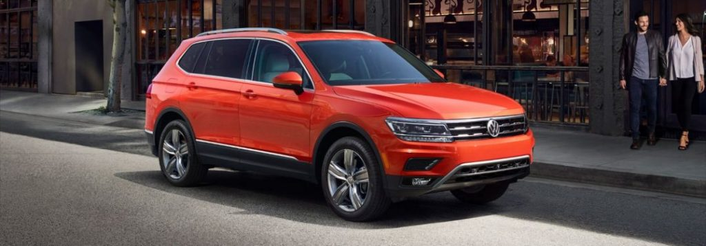 what are the color options available for the 2018 vw tiguan. Black Bedroom Furniture Sets. Home Design Ideas