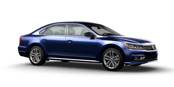 2018-vw-passat-in-tourmaline-blue-metallic o