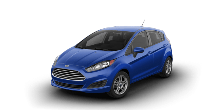 Ford Fiesta Colour Code | 2018/2019 Ford Reviews