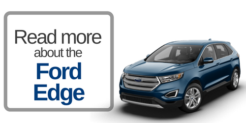 Button That Says Click Here To Read More  Ford Edge Color Options