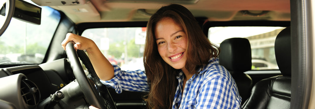 why is insurance so expensive for teen drivers. Black Bedroom Furniture Sets. Home Design Ideas