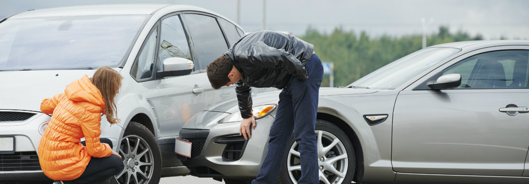 How Are IIHS Safety Awards calculated?