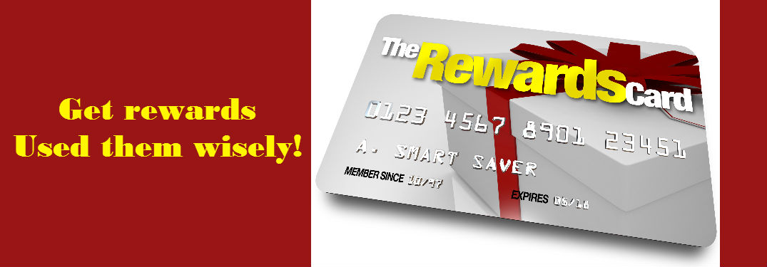 what are the best ways to use credit card reward points - Best Credit Card Rewards Offers