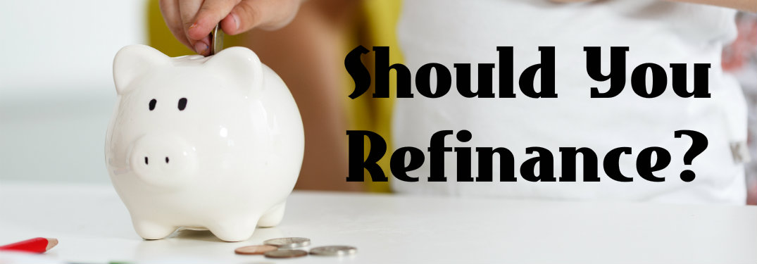 Auto Loan Refinancing Tips and Tricks