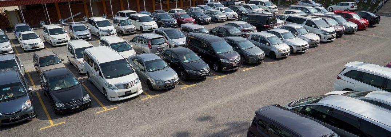 Car Dealerships That Finance In Green Bay Wi