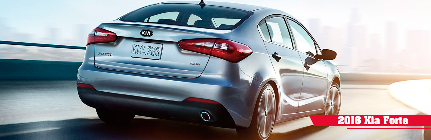 Kia Forte What Smartphones Work With Bluetooth