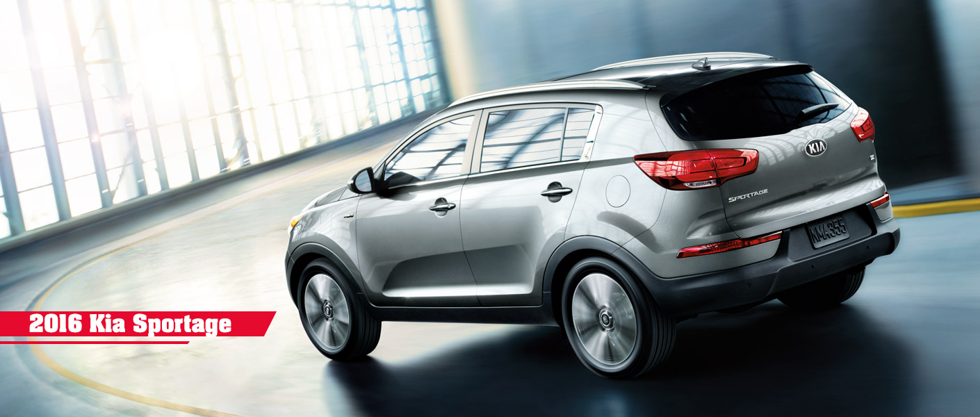 used month signing ex due dealer beaverton add cta june for sorento in an at with per new kia or lease slides