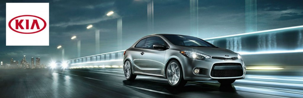 2016 kia forte koup release date and features. Black Bedroom Furniture Sets. Home Design Ideas