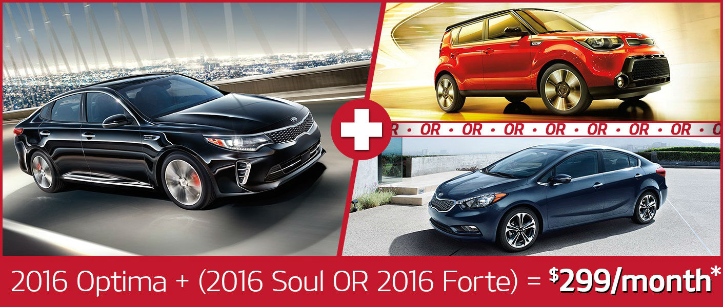 sale new brunswick offers forte jersey lease for nj kia gateway