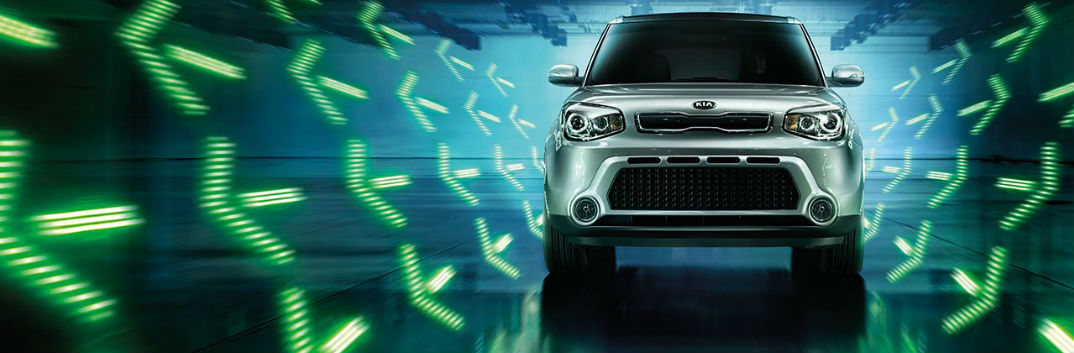 take it from the hamsters kia soul to get turbo boost later this year