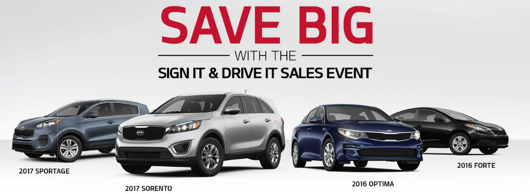 and new test drive lease stinger buy or a kia