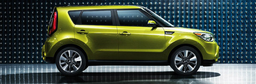 Top Kia Soul Hamster images 2010 to 2016
