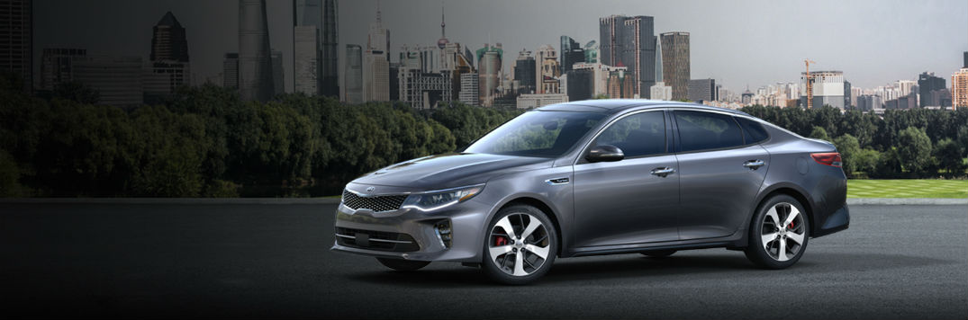 2018 kia. delighful kia 2018 kia optima exterior paint color options and interior fabric choices to kia